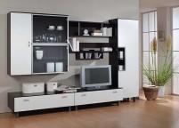 Мебель в гостиную - 93