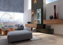 Мебель в гостиную - 94