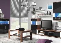 Мебель в гостиную - 95