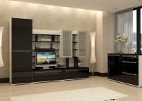 Мебель в гостиную - 96
