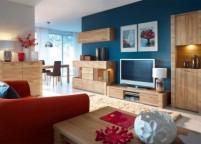 Мебель в гостиную - 97