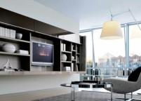 Мебель в гостиную - 98