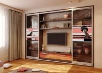 Мебель в гостиную - 99
