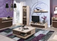 Мебель в гостиную - 18