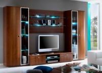 Мебель в гостиную - 100