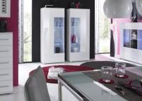 Мебель в гостиную - 101