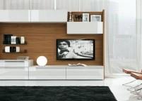 Мебель в гостиную - 102