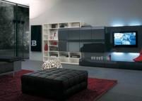 Мебель в гостиную - 103