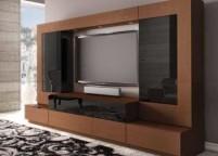 Мебель в гостиную - 104