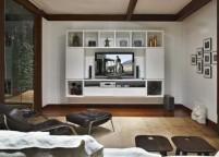 Мебель в гостиную - 105