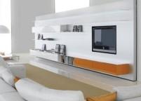 Мебель в гостиную - 106