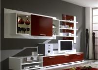 Мебель в гостиную - 107