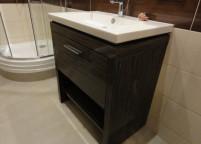 Мебель в ванную комнату -2