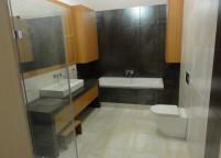 Мебель в ванную комнату -3