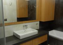 Мебель в ванную комнату -5