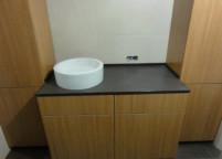 Мебель в ванную комнату -6