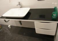 Мебель в ванную комнату -18