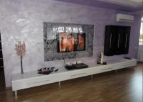 Мебель на заказ киев - 1