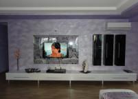 Мебель на заказ киев - 2
