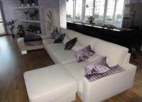 Мебель на заказ киев - 3