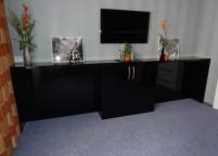 Мебель на заказ киев - 4