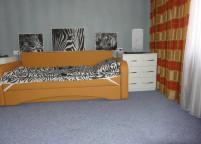 Мебель на заказ киев - 5