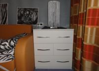 Мебель на заказ киев - 6