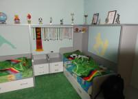 Мебель на заказ киев - 7