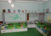 Мебель на заказ киев - 8