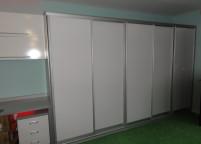 Мебель на заказ киев - 9