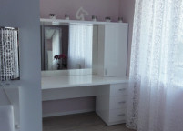 Мебель на заказ киев - 12