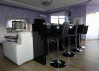 Мебель на заказ киев - 14