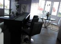 Мебель на заказ киев - 17