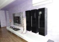 Мебель на заказ киев - 18