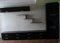 Мебель в гостиную - 1
