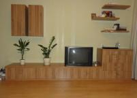 Мебель в гостиную - 4