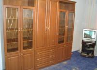 Мебель в гостиную - 5