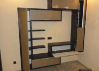 Мебель в гостиную - 11