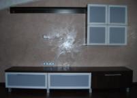 Мебель в гостиную - 14