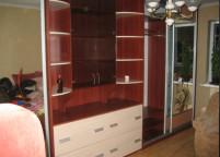 Мебель в гостиную - 15