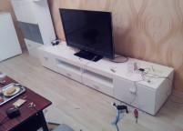 Мебель в гостиную - 19
