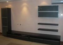Мебель в гостиную - 22
