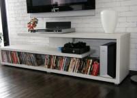 Мебель в гостиную - 23