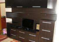 Мебель в гостиную - 25