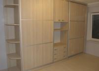 Мебель в гостиную - 26