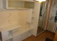 Мебель в гостиную - 28