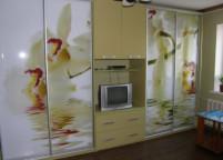 Мебель в гостиную - 29