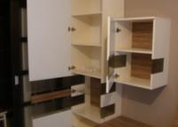 Мебель в гостиную - 30