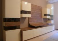 Мебель в гостиную - 31
