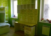 Детская мебель глянец - 14